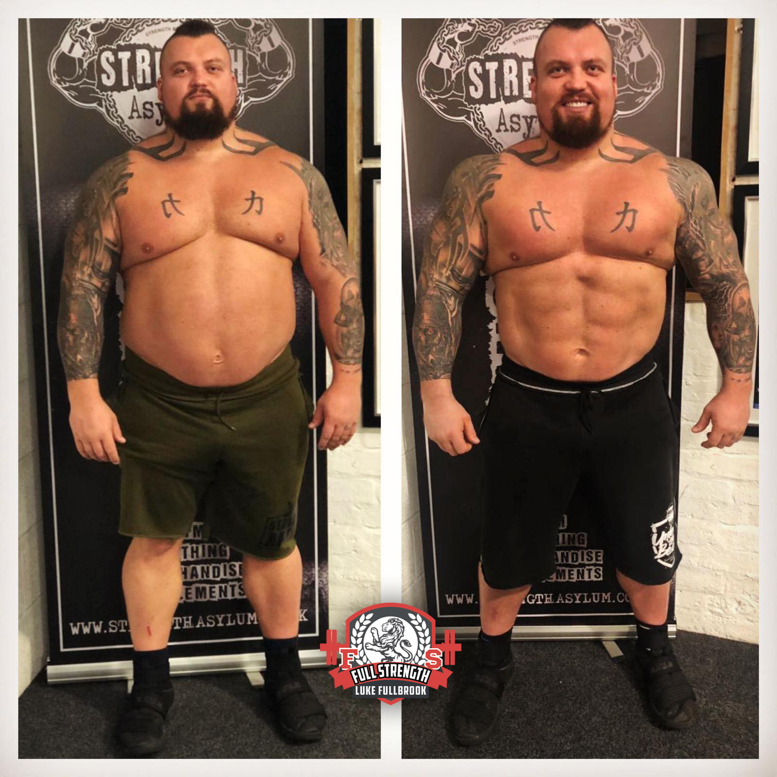 eddie-hall copy